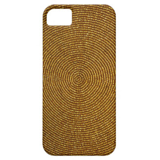 Wicker Barely There iPhone 5 Case