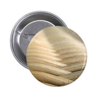Wicker Board Buttons