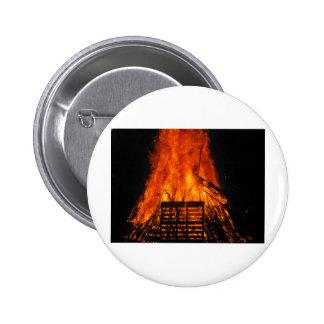 Wicker fire button