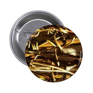 Wicker Pin
