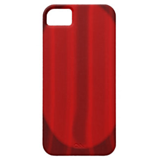 Wide Stage Curtain Spotlight Barely There iPhone 5 Case