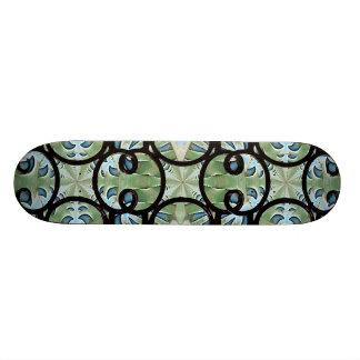 Widows Web ~Skateboard~