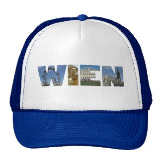 Wien Cap