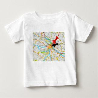 Wien, Vienna, Austria Baby T-Shirt
