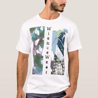 WienceWear T-Shirt