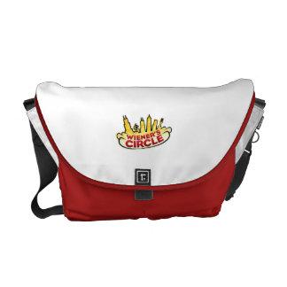 wiener's circle bag commuter bag
