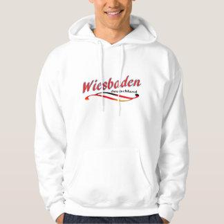 Wiesbaden sweatshirt