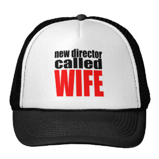 wife marriage joke director newlywed reality quote cap