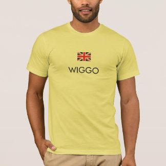 Wiggins T-Shirt