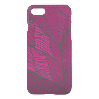 Wild 2 by KCS iPhone 7 Case