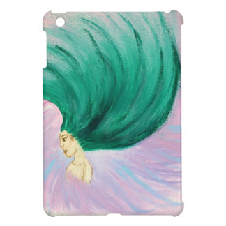 Wild and Free Cover For The iPad Mini