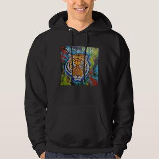 wild and free sweatshirts