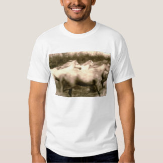 Wild and Free Tees