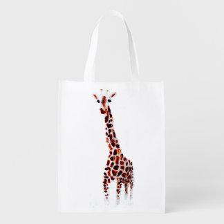 Wild Animal Giraffe