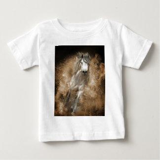 Wild Baby T-Shirt