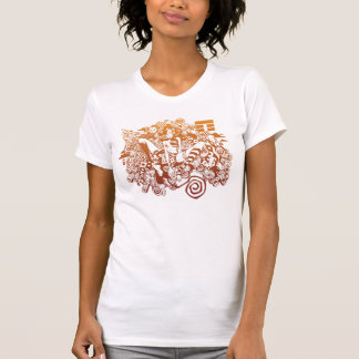 WILD BEAUTY T-Shirt