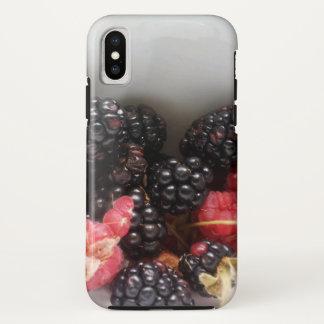 Wild Berry Phone Case