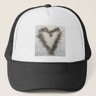 Wild Bird Lover Gifts Trucker Hat