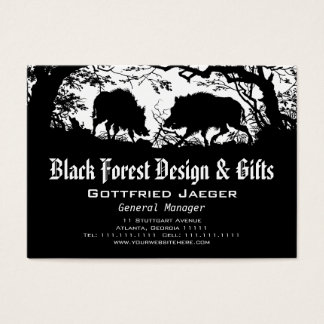 deer silhouette gifts t shirts art posters other gift ideas zazzle. Black Bedroom Furniture Sets. Home Design Ideas