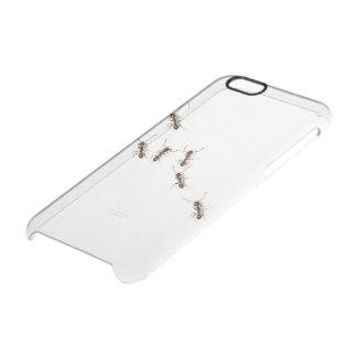 Wild case (Ants) phone case