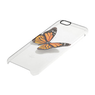 Wild case (Butterfly) phone case