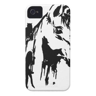 wild Case-Mate iPhone 4 case