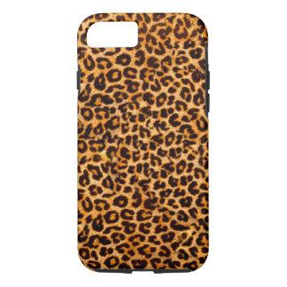 Wild Cheetah iPhone 8/7 Case