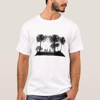 Wild Child 2014 T-Shirt