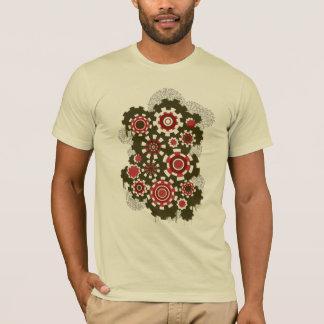 Wild cogs T-Shirt