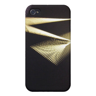 wild designs i phone cover iPhone 4/4S cases