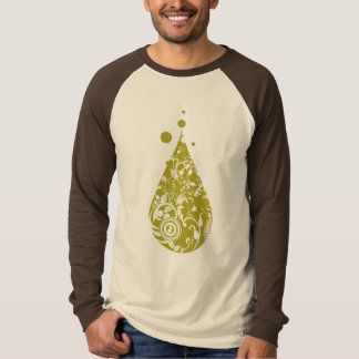 Wild Drop Shirts