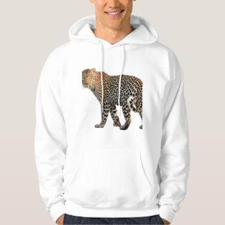 Wild Fun outerwear Hoodie