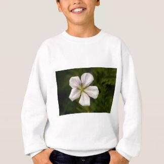 Wild Geranium Sweatshirt