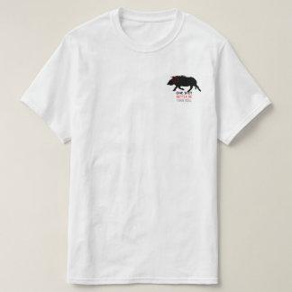 Wild Hog Boar Hunting T-shirt