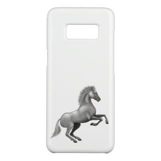 Wild horse Case-Mate samsung galaxy s8 case