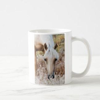 Wild Horse reno NV Coffee Mug