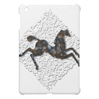 Wild Horses #19 Calico Sky Cover For The iPad Mini