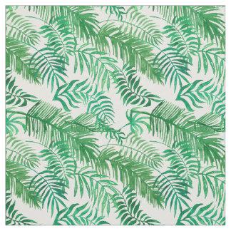 Wild Jungle Fonds Fabric