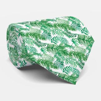 Wild Jungle Fonds Tie