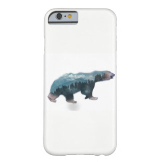Wild Life Case (iphone 6/6s)
