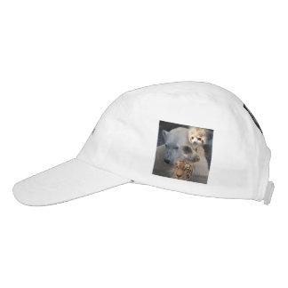 wild Mix 1 Hat