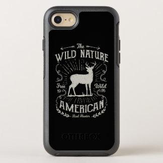 Wild Nature Otterbox Phone Case