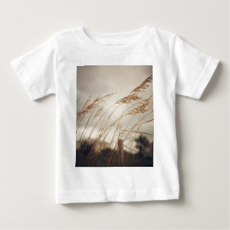 Wild Oats to Sow Infant T-Shirt
