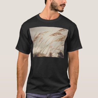 Wild Oats to Sow T-Shirt