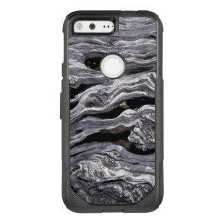 Wild Olive Tree | Great Karoo, South Africa OtterBox Commuter Google Pixel Case
