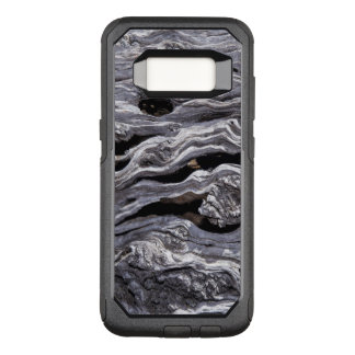 Wild Olive Tree | Great Karoo, South Africa OtterBox Commuter Samsung Galaxy S8 Case