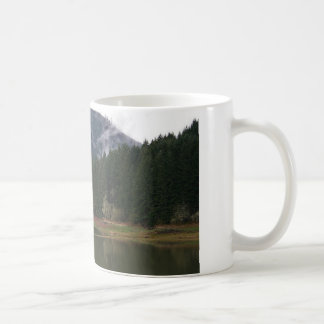 Wild Oregon Coffee Mug