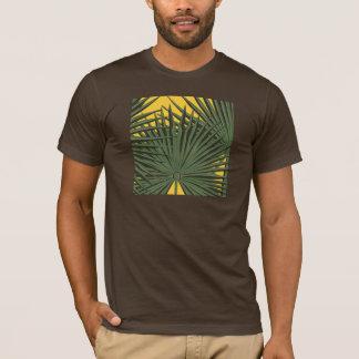 Wild Palms Tee