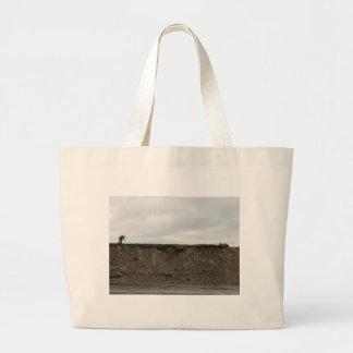 Wild Photo shoot Tote Bags