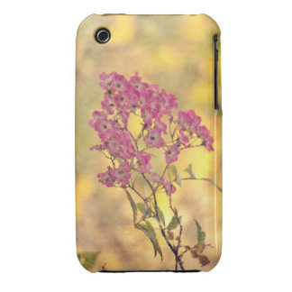 Wild Roses Case-Mate iPhone 3G 3GS Barely There Ca iPhone 3 Covers